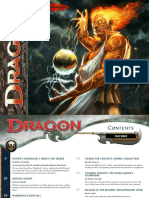 Dragon Magazine #380