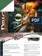 Dragon Magazine #380