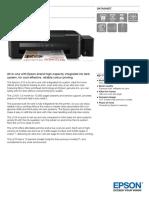 Epson-L210-Datasheet.pdf