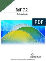 guia-de-inicio-crystal-ball.pdf