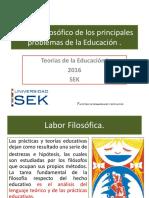 2-. Análisis filosófico de los principales problemas de la Educación.pdf