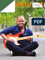 Revista Recuento, Julio-Septiembre 2015
