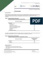 ipc_08_16.pdf