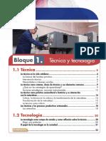 bloque 1 tecnica y tecnologia.pdf