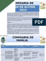2 Consejo Politica Social Valparaiso