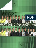 REGLAMENTO_DE_UNIFORMES.pdf