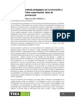 INVE_MEM_2012_138122 El Atlas como método pedagógico de la innovación y la creatividad. Taller experimental. Atlas de habitabilidad convivencial.pdf