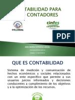 contabilidad_para_no_contadores.pdf