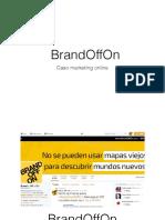 Brandoffon Estrategia Online