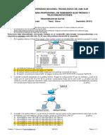 TDA_Eval-PC3-2015-2_20151219