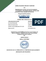 SIP Report (1).docx