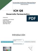 ICH 8 (1)