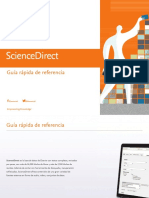 3607-sciencedirect quick reference guide sul es