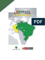 Brasil_Guia_practica_para_exportar.pdf