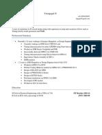 Resume_venu.pdf