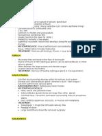 Salivary Gland Diseases.docx