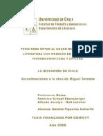 TESIS MAG 0844 Miguel Serrano