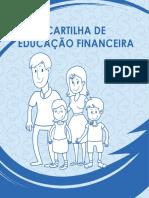 CartilhaEdFinanceiraCompleta.pdf