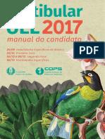 207 Manual Candidato Novo