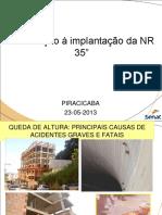 TRABALHO_EM_ALTURA.pdf