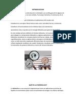 Conceptos_básicos de Hidraulica