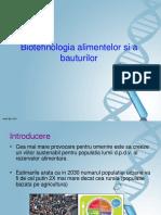 Curs-1112.pdf