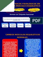 Musculo Esqueletico 2015 (1).ppt