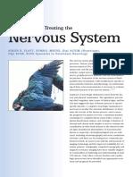 17 Nervous System