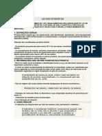 lei_etiquetas.pdf