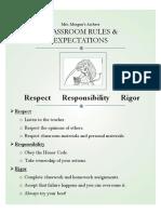 tms classroom rules pdf1