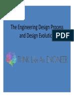 edp devos v 2 0 seagren pdfversion