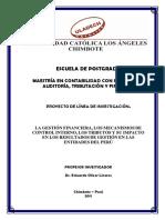 16285520160110090958.pdf