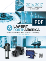 Lafert-2016-17-catalogue.pdf