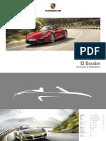 Boxster - Catálogo.pdf