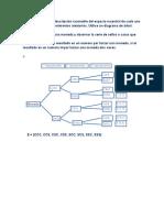 68811367-Est-Ad-is-Tic-A.pdf
