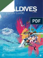 maldives-visitors-guide.pdf