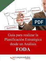 Guia-para-realizar-la-planificacion-estrategica-desde-un-analisis-foda.pdf