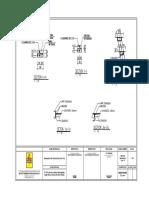 Silencer Stair-type3b.pdf