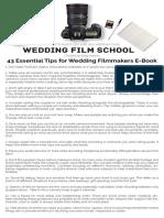 WFS_Ebook_01.pdf