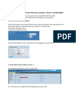 Cisco300Series-Manual-Configuration_web.pdf