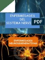 Enfermedades Del Sistema Nervioso 1 (1)
