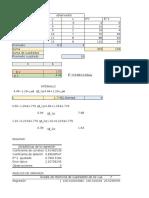 Ejercicio 2 Econometria (1) (1)