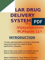 presentation1-oculardrugdeliverysystems2-120918031055-phpapp01.pptx