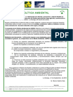 politica_ambiental_cepexholding.pdf