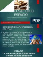 APLICACIÓN-PROCESAL-EN-EL-ESPACIO.pptx