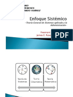 enfoque-sistemico-fundamentos