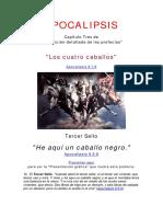 3 Caballo.pdf