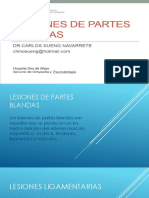LESIONES DE PARTES BLANDAS.pdf