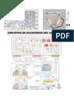 Circuitos_de_accesorios.pdf
