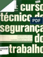 me001930.pdf